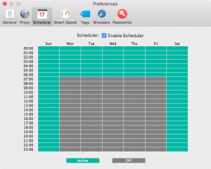 folx-go-plus-scheduler-300x241