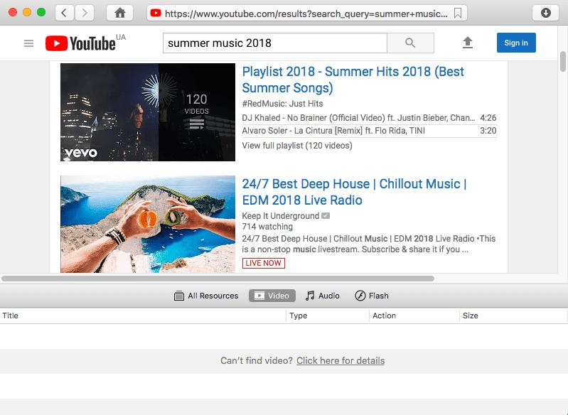 Best youtube music playlist downloader