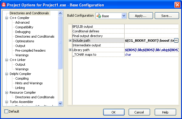Download free Delphi And C++Builder Decompiler for windows 7 32bit