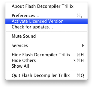 Trillix Activation Code Free Download