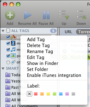 tag_options
