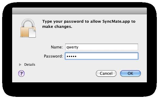 Vzaccess manager mac os x download